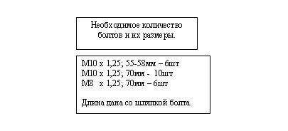 post-1156-1184179888_thumb.jpg