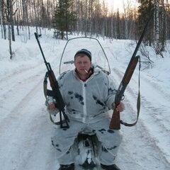 Vladimir 13