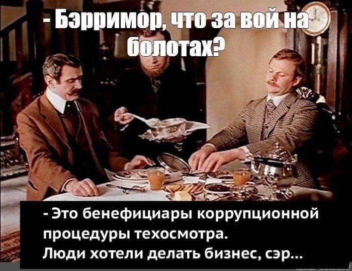 199018419_1672361352960014_5132195374581110907_n.jpg