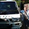 Нужна помощь в Октябрьском на трассе Урал под Уфой - последнее сообщение от gruskov