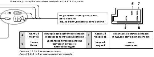post-673-1231641646_thumb.jpg