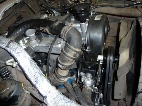 Двигатель верх справа.jpg