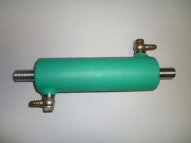 Теплообменник топливного фильтра дизель фото как работает пластинчатый теплообменник