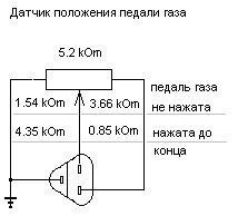 post-11-1223442355_thumb.jpg