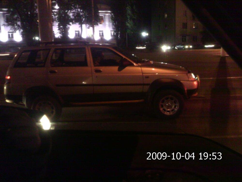post-3744-1254799727_thumb.jpg