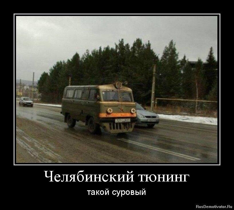 post-4792-0-26483700-1322570119_thumb.jpg