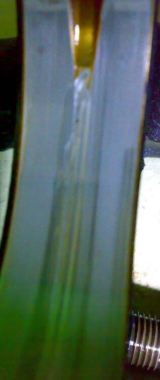 post-14353-0-07429300-1384331412_thumb.jpg