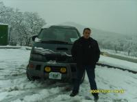 post-4731-1260098358,54_thumb.jpg