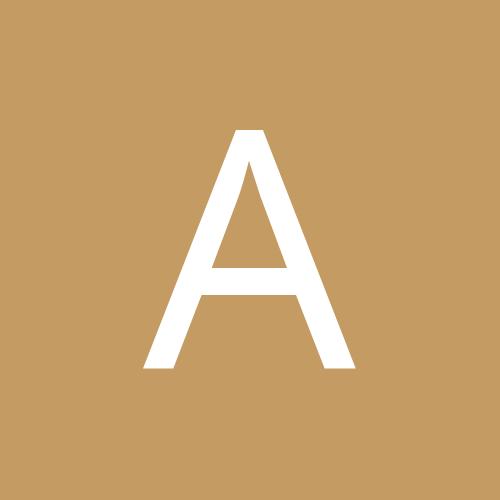 Артур_56rus