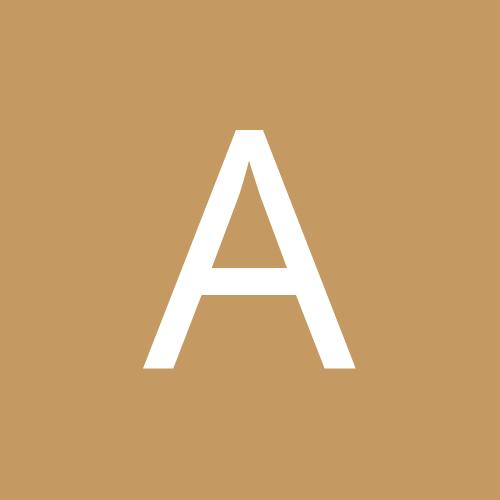 Андрей 013---