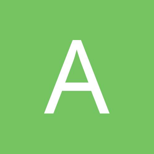 артем-дрозд