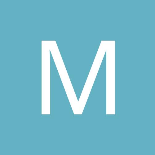 Мицубиси форева