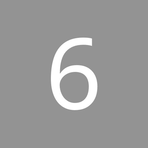 65регион