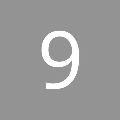 9SERA89