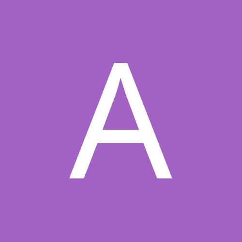 andrej758