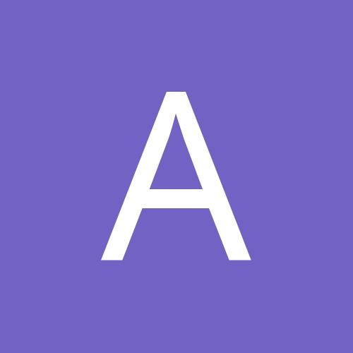 Anatolich63