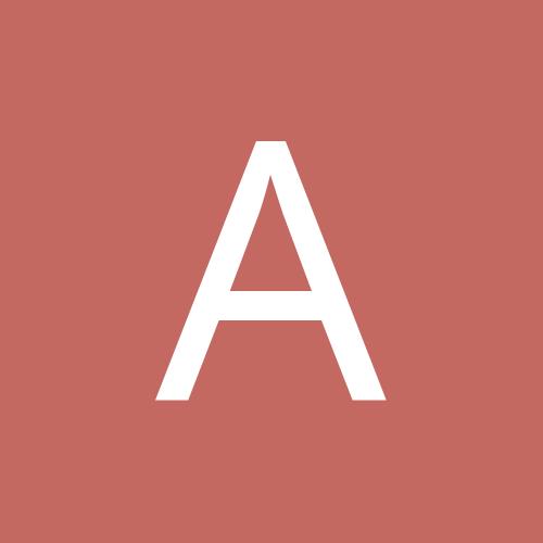 ArrowNet