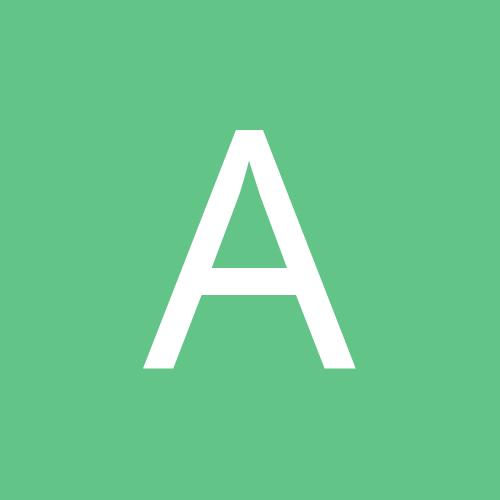 Aleshnikoff