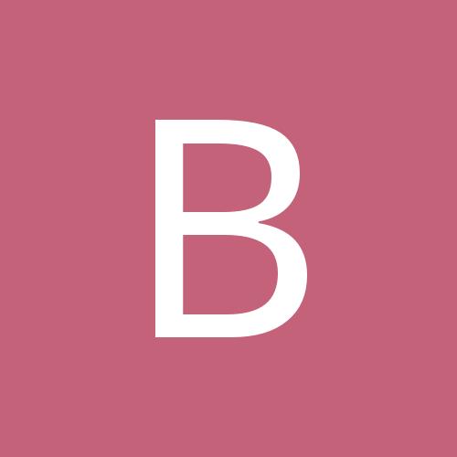 Bandeross