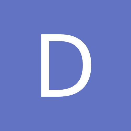 Dmitry032