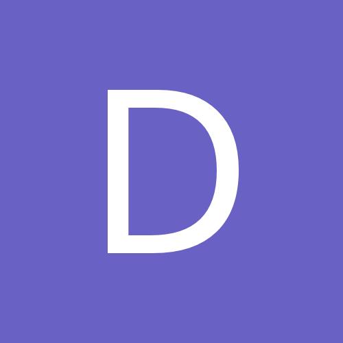 DELICA270