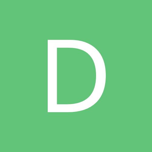 DaidiaVania