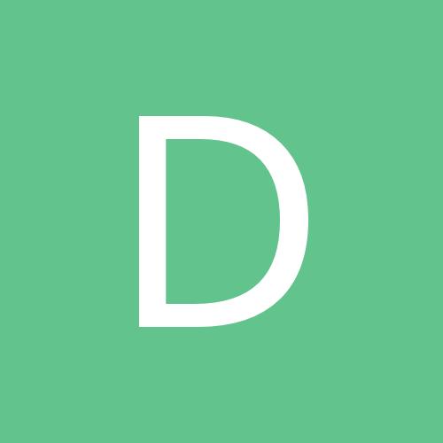 DOROFEY
