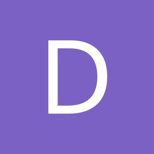 DOLAX