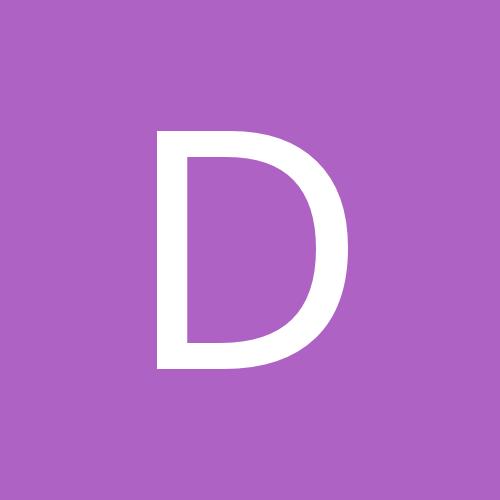 Dimid