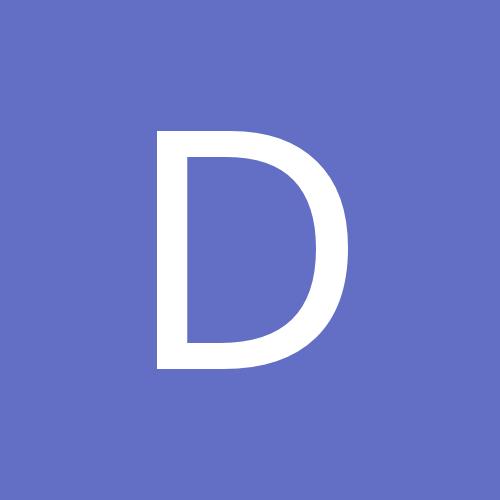 Delika_163