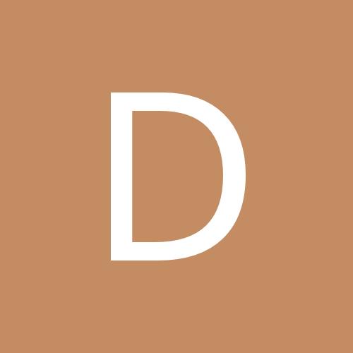 disel884