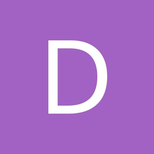 denisfedylov