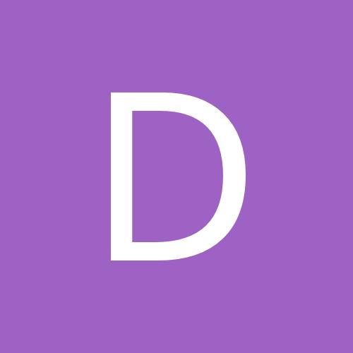 DeliCat
