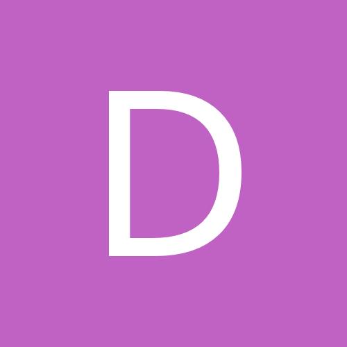 delicavod