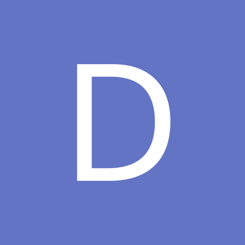 Dimzon