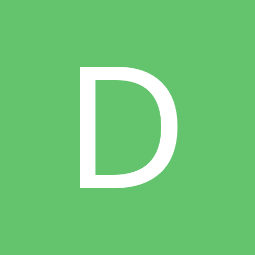 Dima42