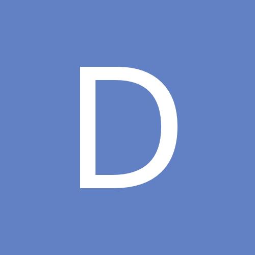DokSlawas