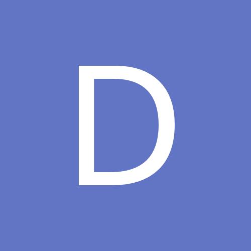 Delica_VOD