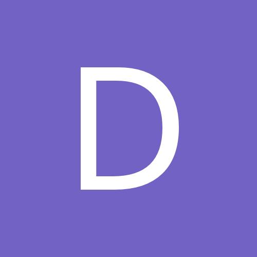 DIMON 02