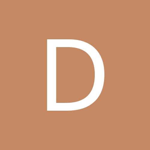 Delicoff