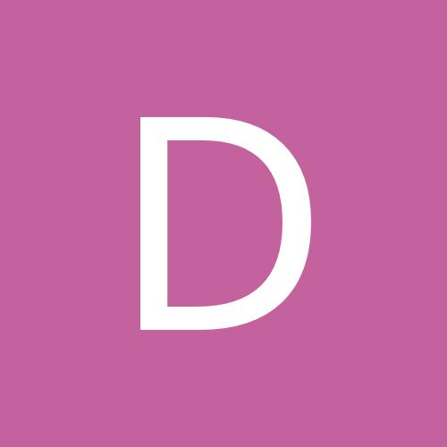 DSK_on