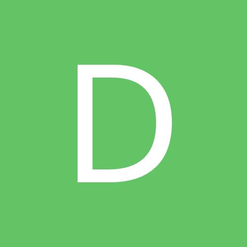 dinar89