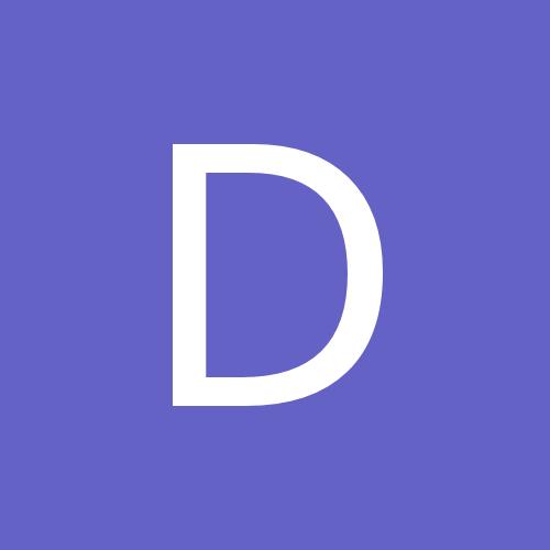 Dmitrii52