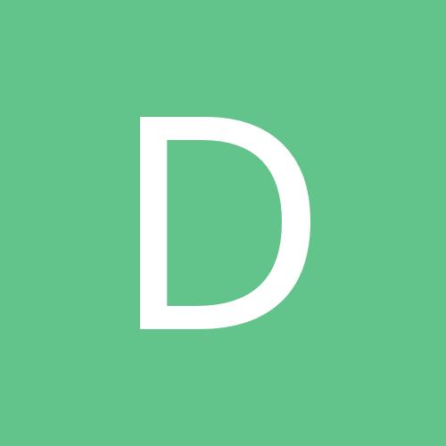 DelicaFan