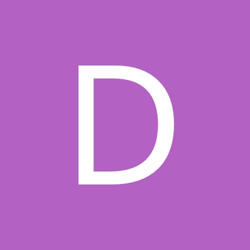 dinar89rus