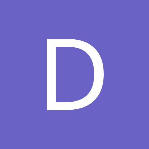 doca55