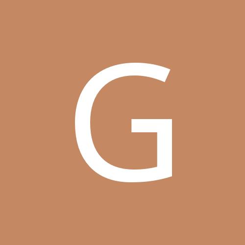 grim911