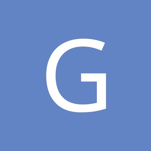 geo_911