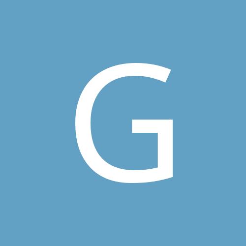 garay69