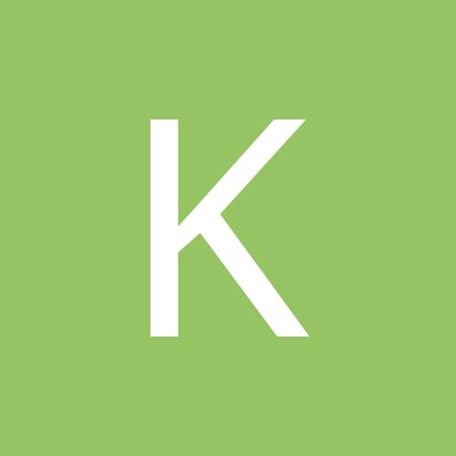 Kuzya011